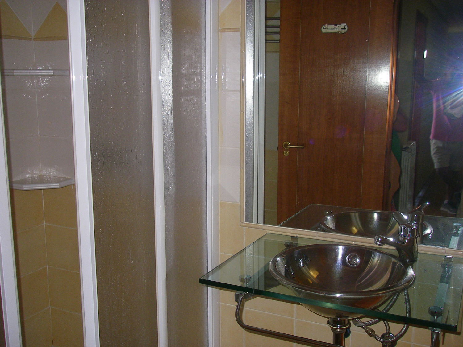 Flat for sale in Salamanca