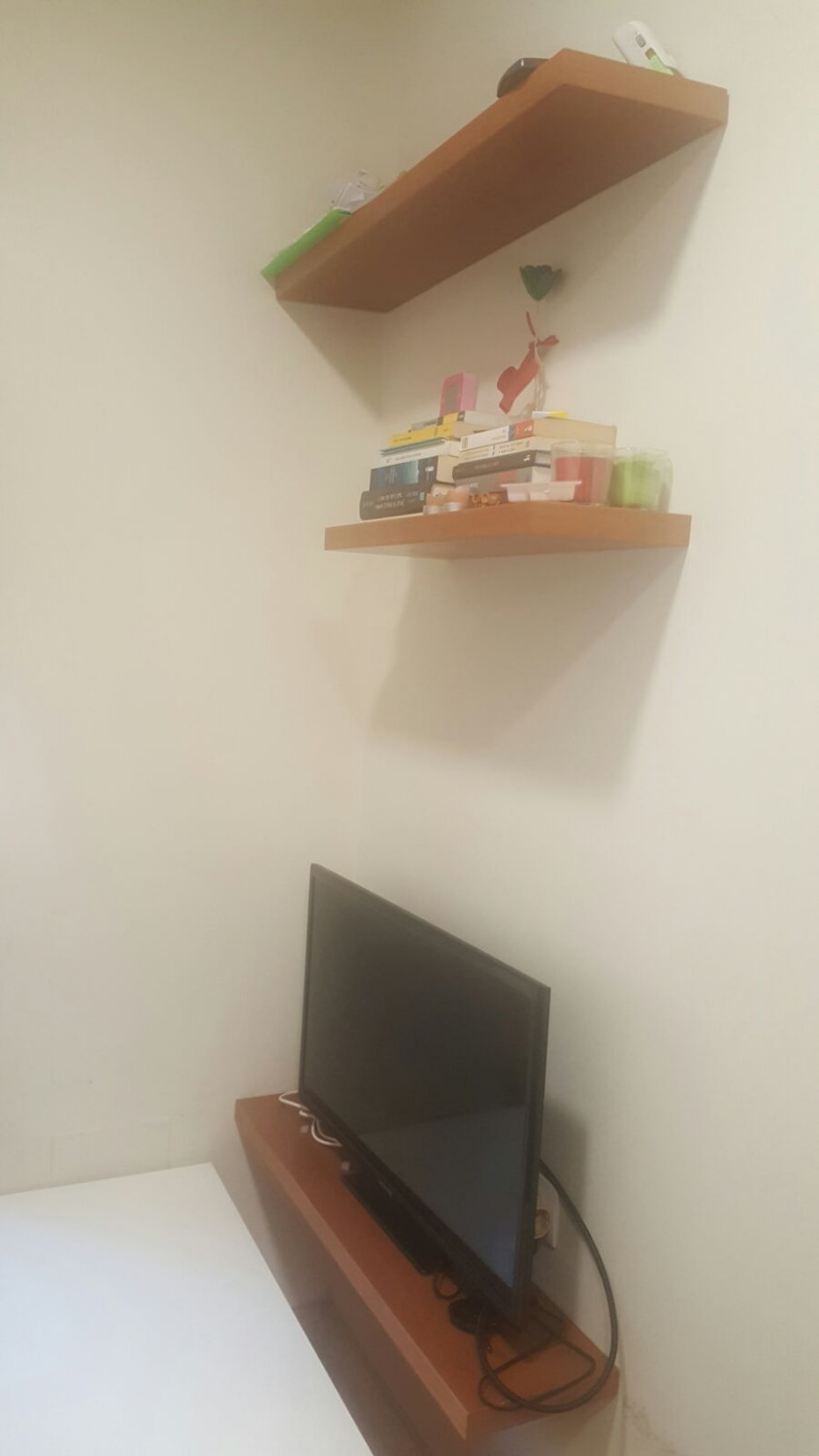 Petit Appartement en location à Salamanca